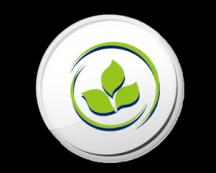 Tacoma Ag LLC Logo