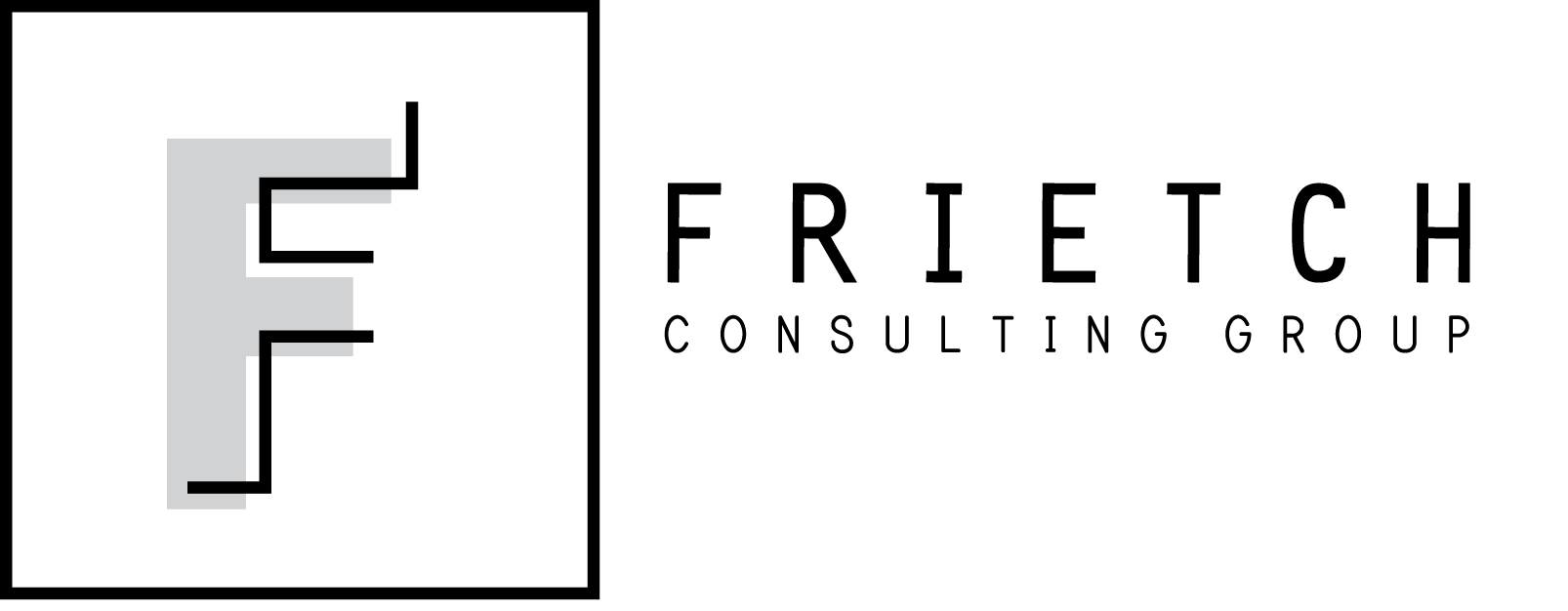 TAC Services LLC Logo