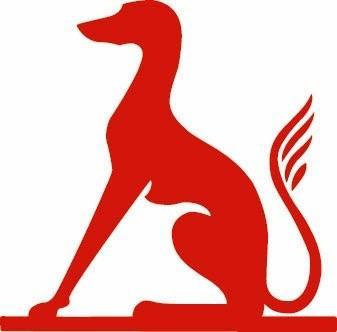 Taigan.com Logo