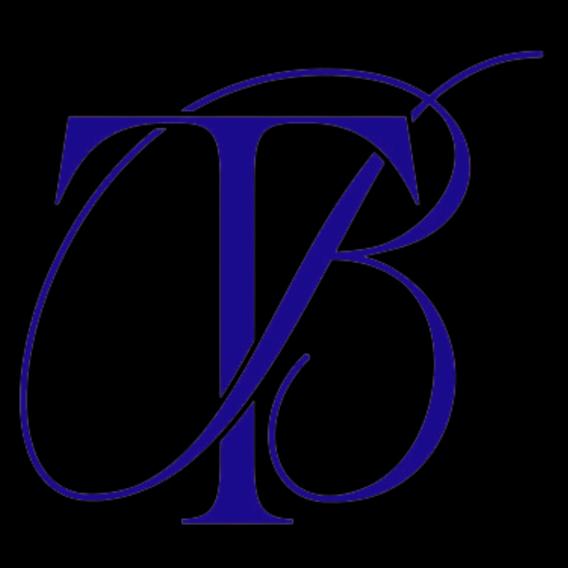 taiishabradley Logo