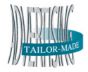 tailor-made Logo