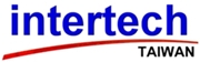 Intertech Machinery Inc. Logo