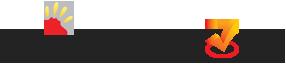 taiyoureports Logo