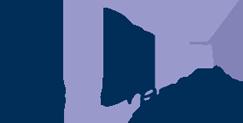 Take A Breather Foundation Logo