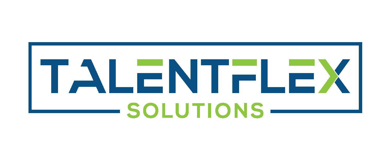 talentflexsolutions Logo