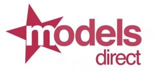 Models Direct Logo