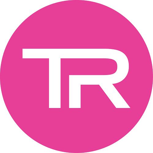 Talent Resources Logo