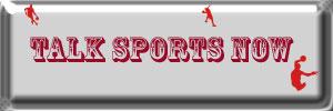 talksportsnow Logo