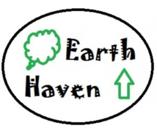 Earth Haven Logo