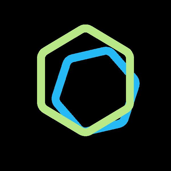 TALLYX Logo