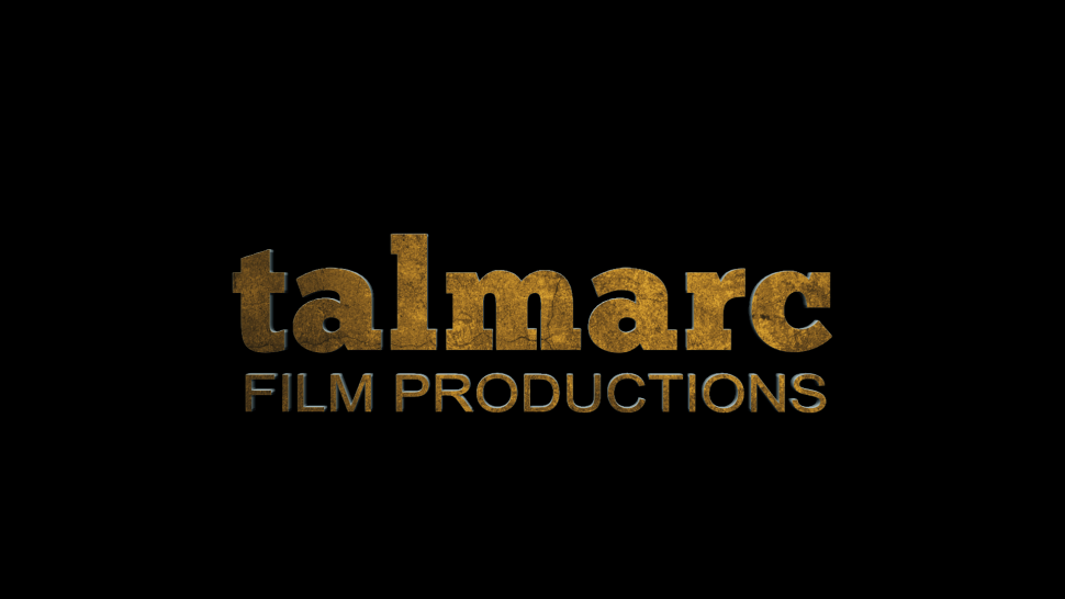 talmarcproductions Logo