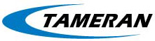 Tameran Graphic Systems, Inc. Logo