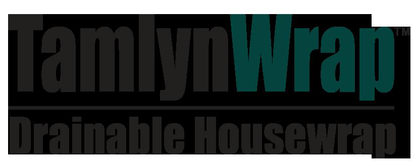 Tamlyn Logo