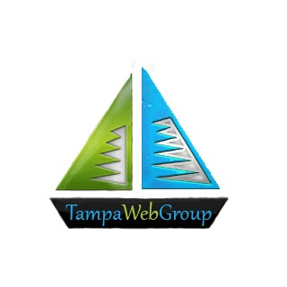 Tampa Web Group Logo