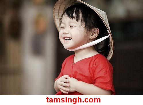 Tam Singh Travel Vietnam Logo