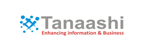 Tanaashi Technologies Pvt Ltd Logo