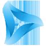 tancosin Logo