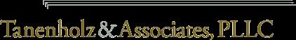 Tanenholz & Associates, PLLC Logo