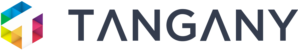 Tangany GmbH Logo