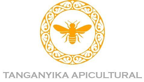 tanganyika Logo