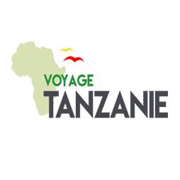 tanzanievoyage Logo