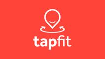 TapFit Logo