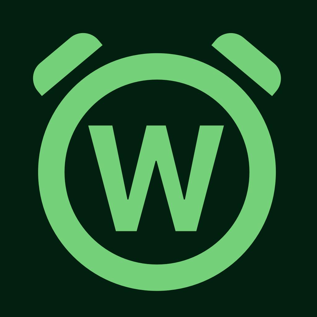 tapget Logo