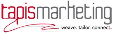 tapismarketing Logo
