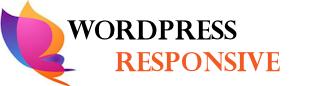 Taproot Media Network LLC Logo