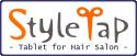 TapStyle Technologies Logo
