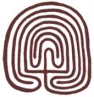 Simplyfly LLC Logo