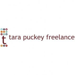 tarapuckey Logo
