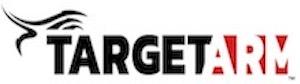 targetarm Logo