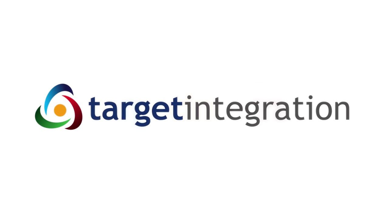 targetintegration Logo