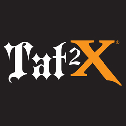 tat2x-press Logo