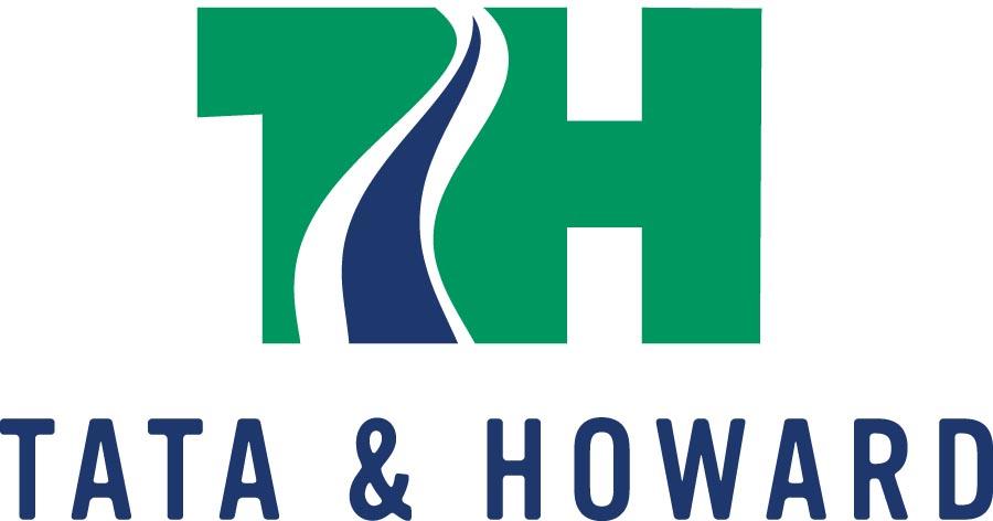 Tata & Howard, Inc. Logo