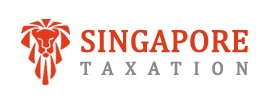 TaxationServices.com.sg Logo