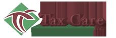 Tax Care, Inc. Logo