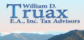 taxpreparation Logo