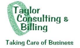 taylorbilling Logo