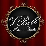 TBell Actors Studio Logo