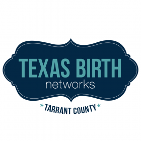 Tarrant County Birth Network Logo