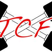 tcffitnessclub Logo