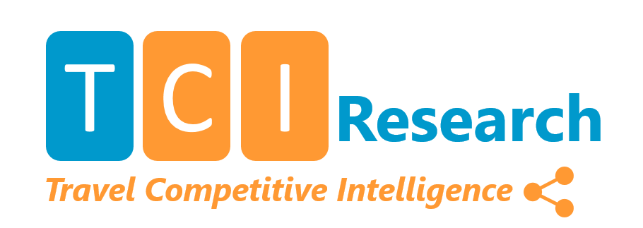 tciresearch Logo
