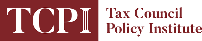 Tax Council Policy Institute Logo