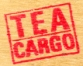 Anglo China Tea Co Ltd Logo