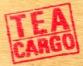 Anglo China Tea Co Ltd Logo