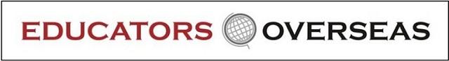 teachabroad Logo