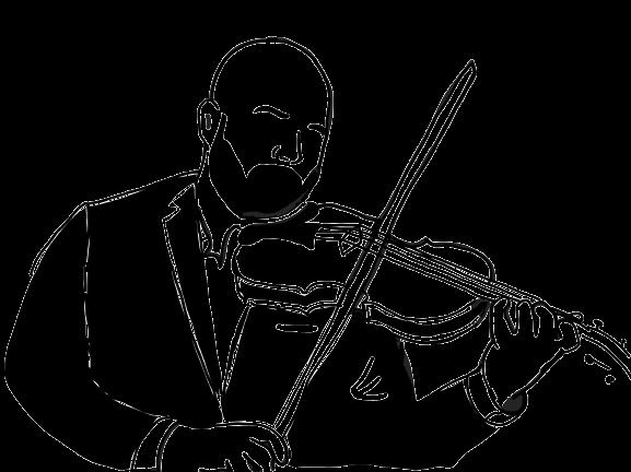 Teal Music Logo