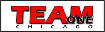 TEAM One chicago Logo